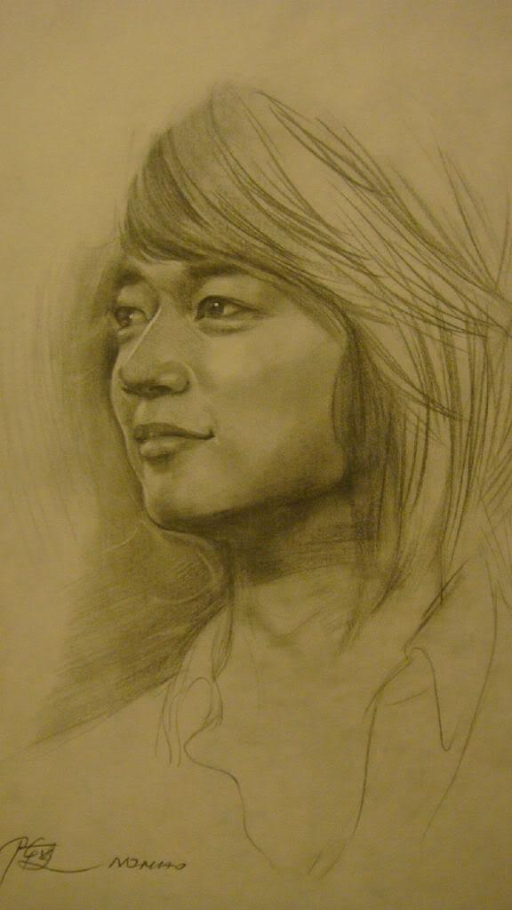 Minho's picture Eb985e2072b6e96fd50742e1