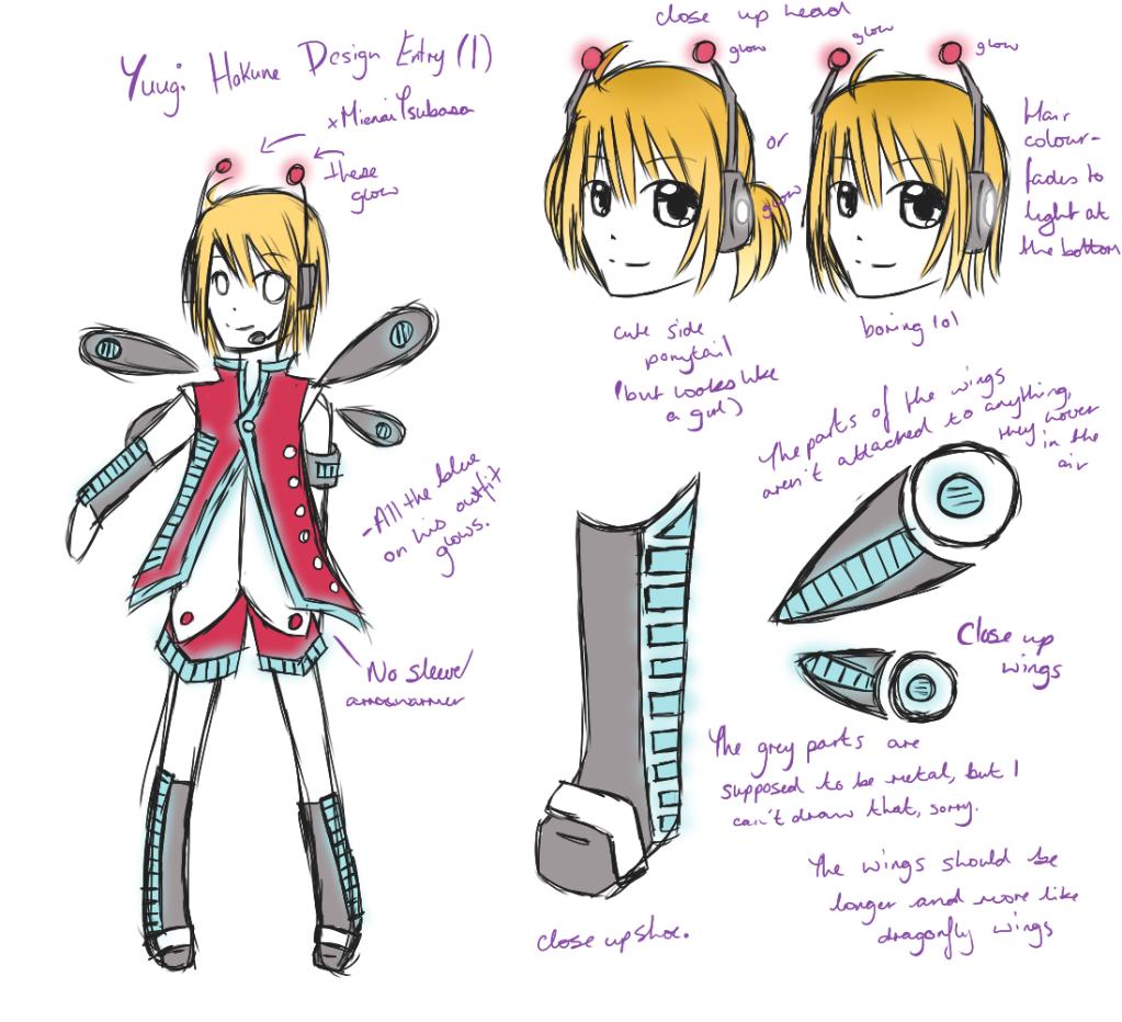 UTAU look alikes for teh lulz - Page 6 YuugibyMienaiTsubasa