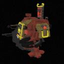 Dreadnought (W40k) Dreadnough_zpsiegami94