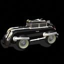 Vehiculos Aluman Rotswellser6_zps2c7bdf5f