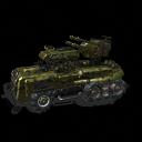SU-586B SU-586B_zpscb8863d6