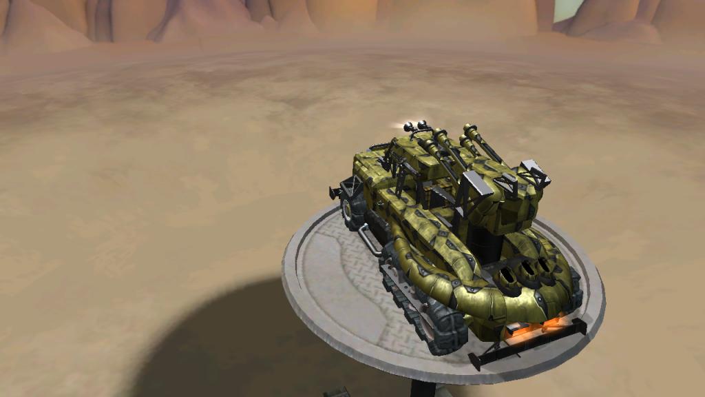 SU-586B Spore_05-03-2014_21-42-26_zps303bbd5b