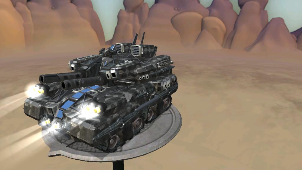 ultratank XX-67LK Spore_14-01-2014_13-14-48_zps7db11564