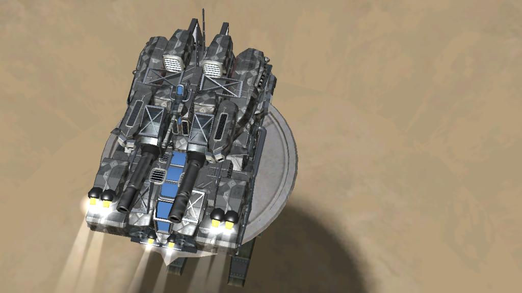 ultratank XX-67LK Spore_14-01-2014_13-15-02_zpsc4449132