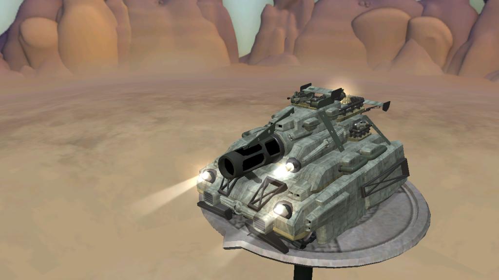 tanque obusRacer M 34 Spore_15-01-2014_19-20-06_zps0674d33b