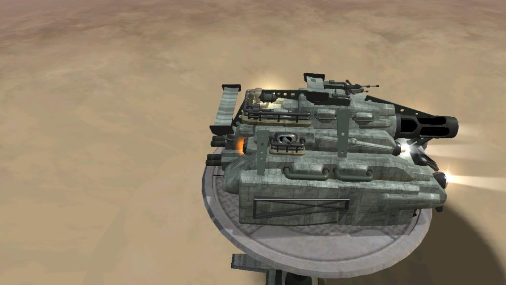tanque obusRacer M 34 Spore_15-01-2014_19-20-08_zpsf816f48f
