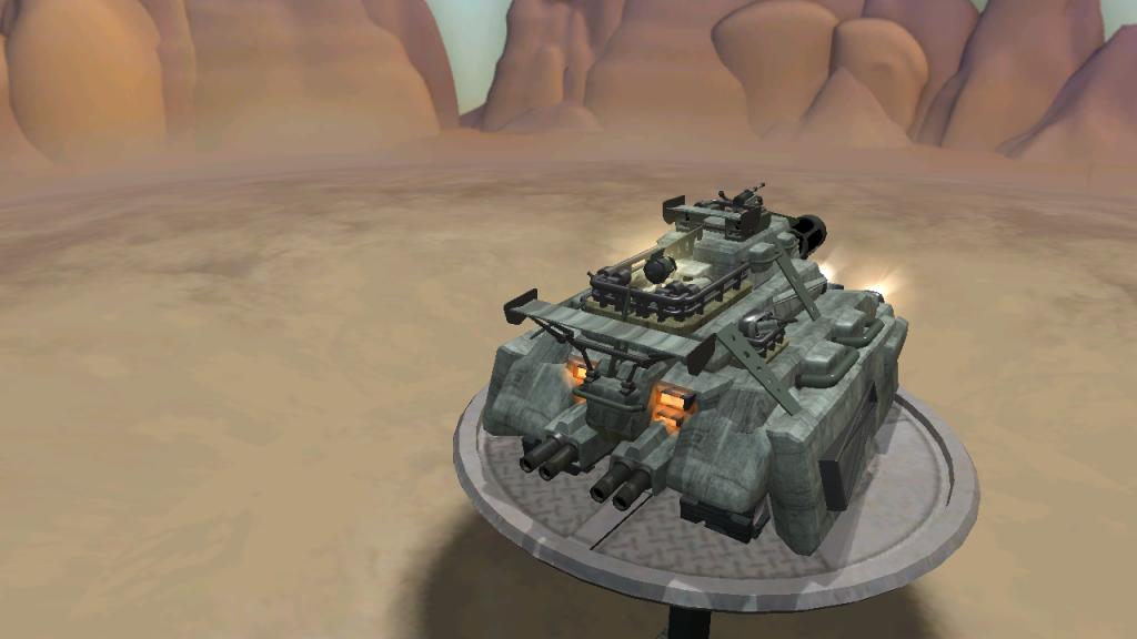 tanque obusRacer M 34 Spore_15-01-2014_19-20-10_zpsbdb43ed8