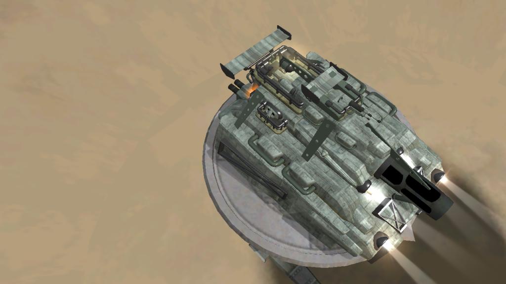 tanque obusRacer M 34 Spore_15-01-2014_19-20-17_zps7f98dfe4