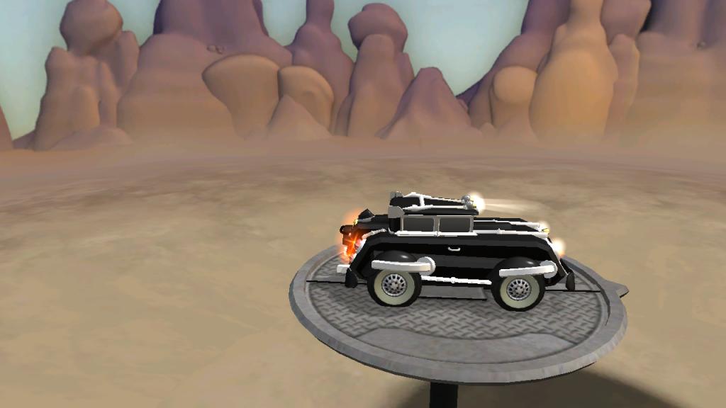 dos vehiculos exelentes y un desctructor increible Spore_16-01-2014_14-36-53_zps2bafdd3c