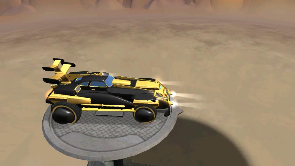 EL el triplebuggie de asalto y el super racer 3-4 (regalo para miguelcho10)  Spore_17-01-2014_08-53-46_zps749dc6ea