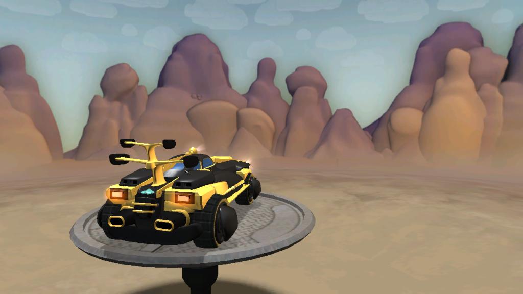 EL el triplebuggie de asalto y el super racer 3-4 (regalo para miguelcho10)  Spore_17-01-2014_08-53-48_zpse82df92e