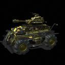 T-A-L Scrapmapter T-A-lScrapmapter_zpsa2f67365