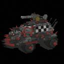 War Buggy W40K  War%20Buggy_zpsucanzoxp