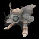 paquete de moscas gigantes  Moscagigantegris_zps0484de0a