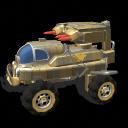vehiculos (vasados) de la GDI y NOD del CNC 3 Pitbull_zpsf1b6a410