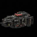 vehiculos cools  PlataformadegueraC-X45_zpsb771bd43