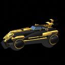 EL el triplebuggie de asalto y el super racer 3-4 (regalo para miguelcho10)  Superracer3-4_zps114538d4