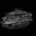 vehiculos cools  TanqueX-134_zpsb5b62a9c