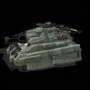 tanque obusRacer M 34 TanqueobusRacerM34_zps663a77d6