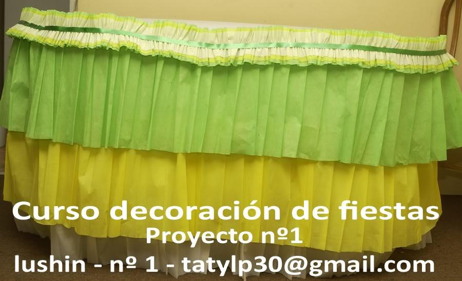 CURSO DECORACION FIESTAS INFANTILES (GALERIA) - Página 2 Tarea1-3