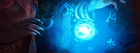 Enciclopedia de magia Magia_zpss5lrq478