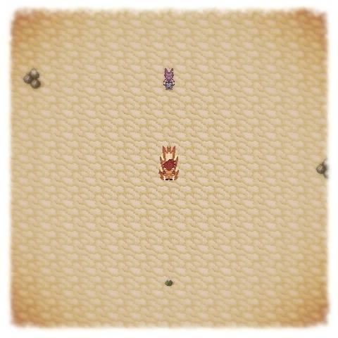 Imagen Dragon Ball AGD-SWD D5d37801-3eb5-4fce-a55b-91e3eb6cf39a_zps2f7b9b8d