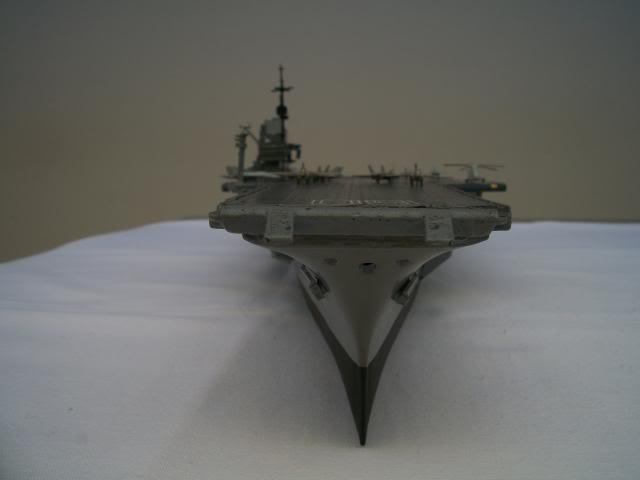 U.S.S Saratoga CV-60 100_2794