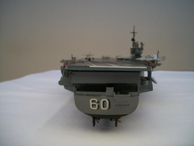 U.S.S Saratoga CV-60 100_2796