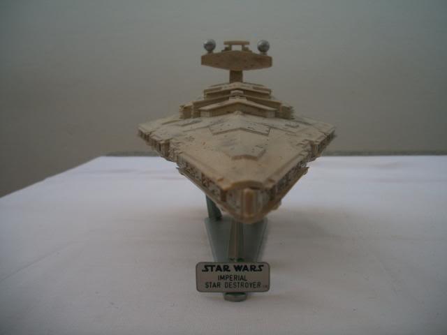 Star Wars Imperial Destroyer 100_2926
