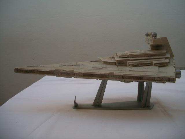 Star Wars Imperial Destroyer 100_2928