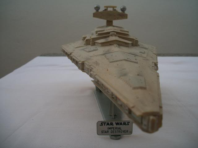 Star Wars Imperial Destroyer 100_2929