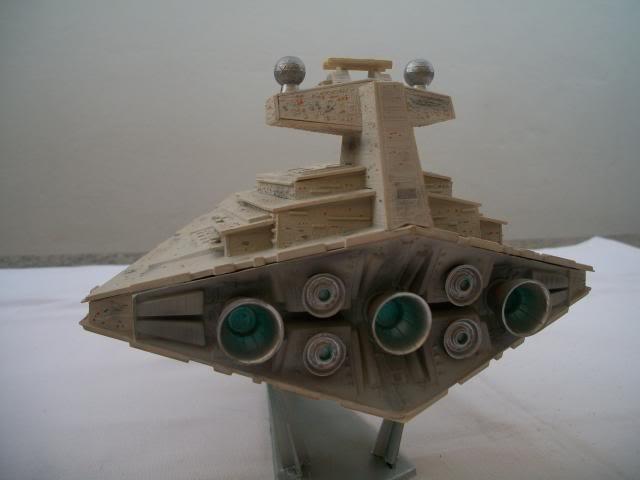 Star Wars Imperial Destroyer 100_2930