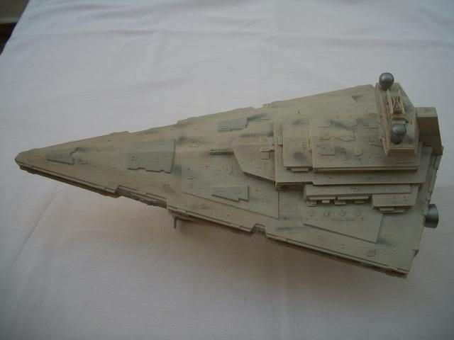 Star Wars Imperial Destroyer 100_2932