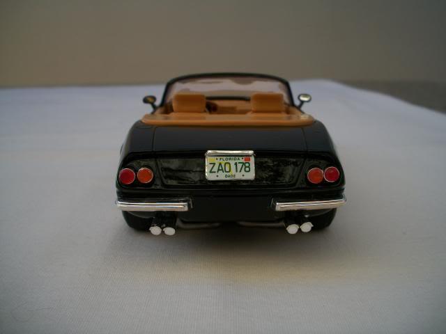 """Ferrari Daytona Spider """"Miami Vice"""" 100_3720"""