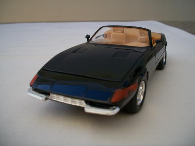 """Ferrari Daytona Spider """"Miami Vice"""" 100_3722"""