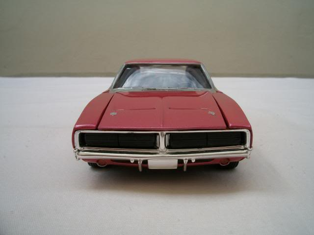 1969 Dodge Charger 100_3745