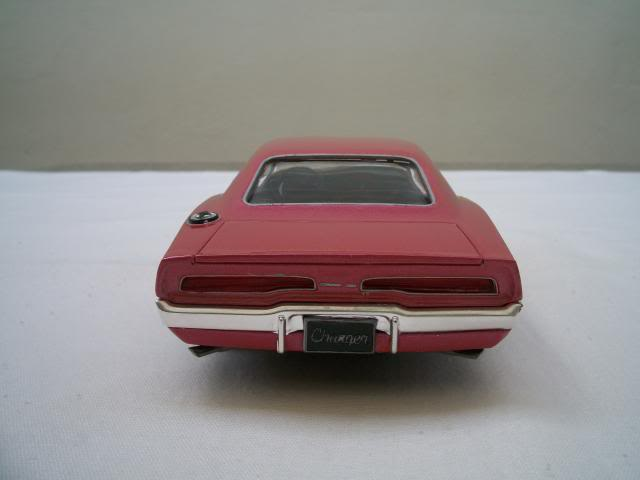1969 Dodge Charger 100_3746