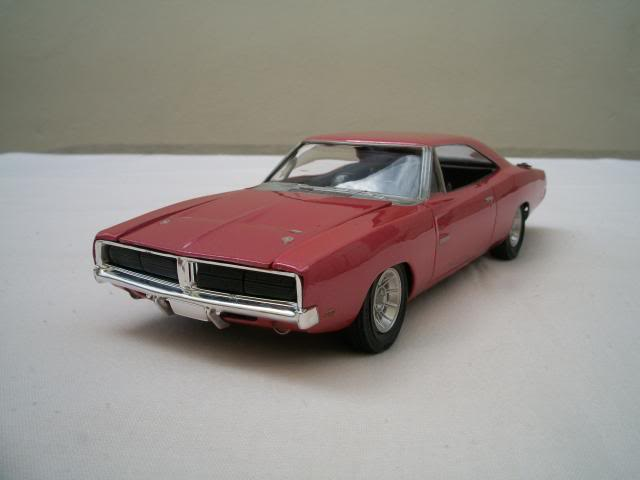 1969 Dodge Charger 100_3748