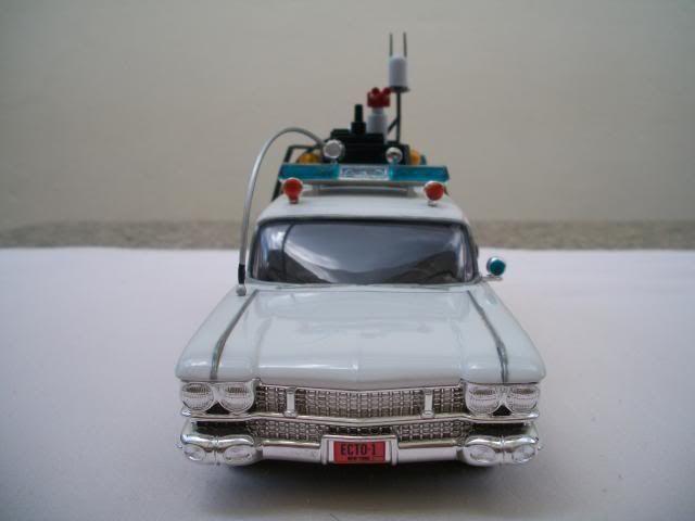 "1959 Cadillac Eldorado Wagon ""Os Caça-Fantasmas"" 100_3765"