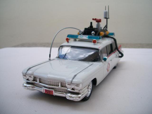 "1959 Cadillac Eldorado Wagon ""Os Caça-Fantasmas"" 100_3768"