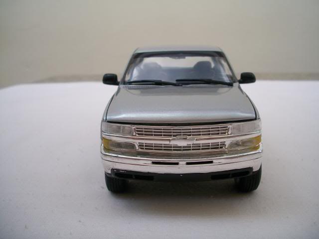 1999 Chevy Silverado CK 100_3770