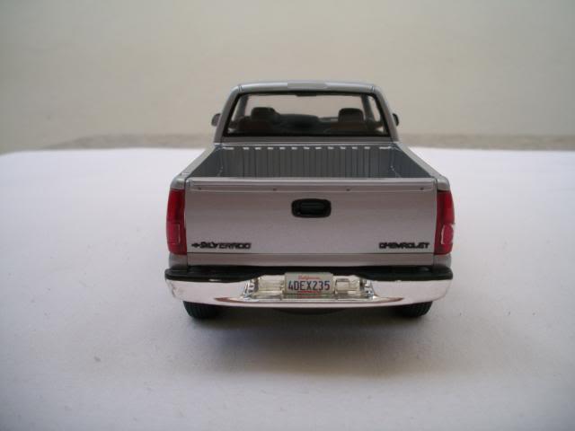 1999 Chevy Silverado CK 100_3771
