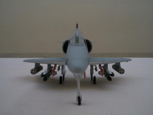TA-4F Skyhawk   100_3865