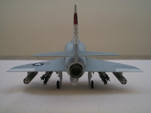 TA-4F Skyhawk   100_3866