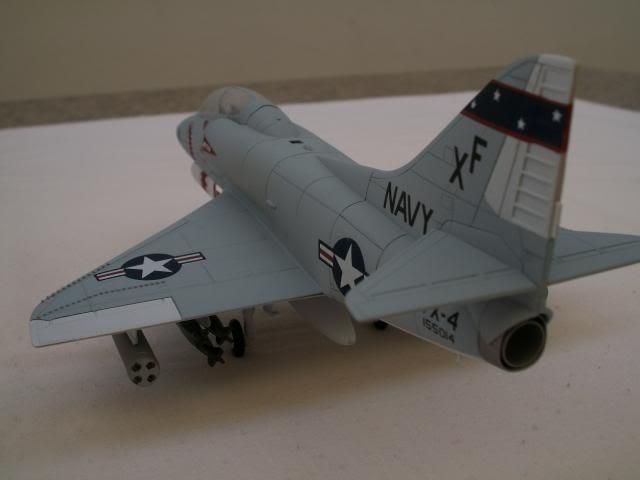 TA-4F Skyhawk   100_3867