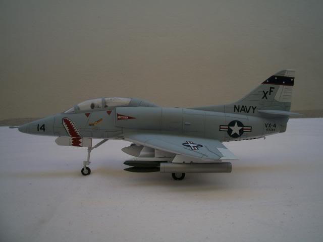 TA-4F Skyhawk   100_3868