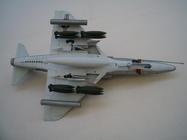 TA-4F Skyhawk   100_3869