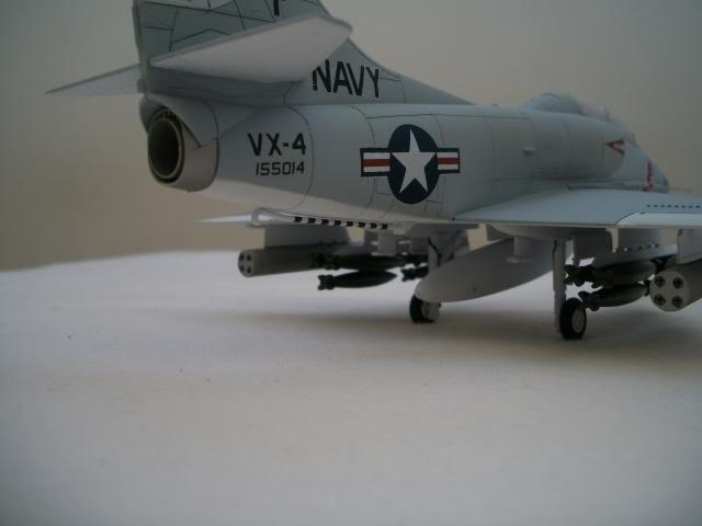 TA-4F Skyhawk   100_3870