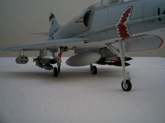 TA-4F Skyhawk   100_3871