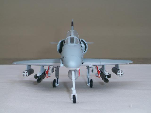 TA-4F Skyhawk   100_3872